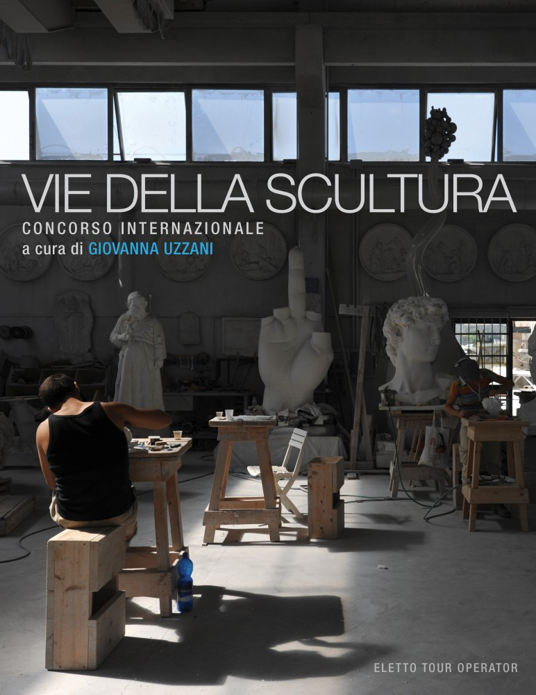 BOOK_VIE_DELLA_SCULTURA_BASSA