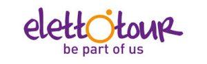 ElettoTour Operator
