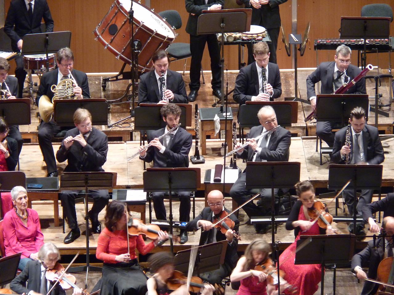 guido in orchestra copia