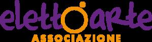 Eletto Arte Associazione