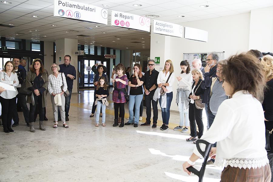 MG 1551 Pistoia ospedale-Inaugurazione-Giovanna Uzzani copia