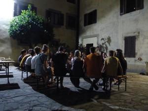 D-3-lab-casa-notte